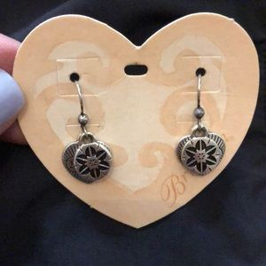 Brighton dangle earrings